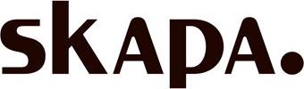 salong skapa linköping